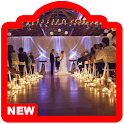 Wedding Reception Ideas icon