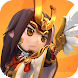 Dynasty Defense: Mini Heroes - Androidアプリ