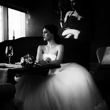 Wedding photographer Artem Kalashnikov (Akphotographer). Photo of 09.09.2017