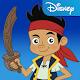 Jake's Pirate School (app)