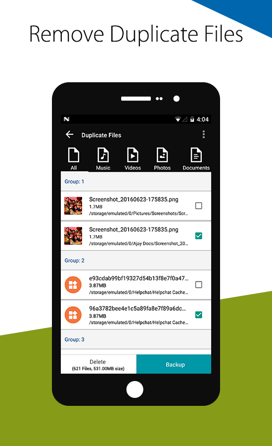 Systweak Android Cleaner Android Apps On Google Play