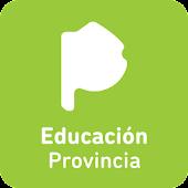 Tải Educación Provincia APK