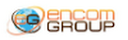 Encom Group
