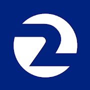 FOX 2: KTVU News & Alerts  Icon