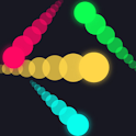 ModPuzzle icon