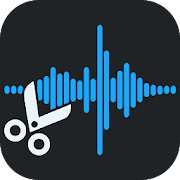Super Sound - Free Music Editor & Magix Song Maker