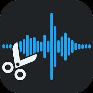 تنزيل تطبيق Super Sound للأندرويد أحدث نسخة 2020 لتعديل الملفات الصوتية والفيديوهات وصناعة الأغاني