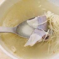 七張米粉湯