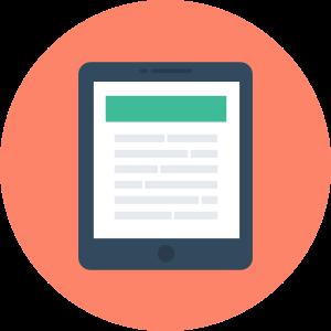 ebook manual completo contratação eficiente
