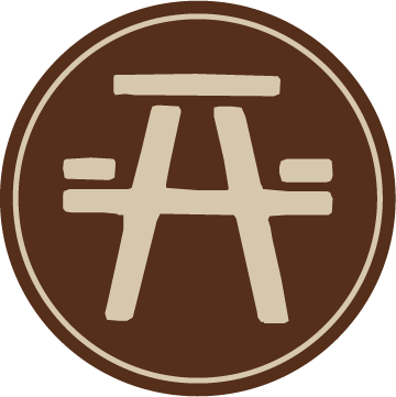 Logo of Benchmark Table Beer With Lactic