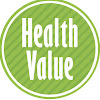 healthvalue