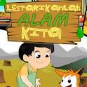 Rico & Pico v2 Lestarikan Alam icon