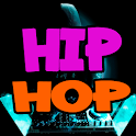 Hiphop Songs 2016-Street Music icon