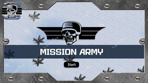 Mission Army