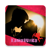 Kamasutra Positions For Sex