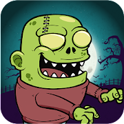 Game Zombie Warriors APK for Windows Phone