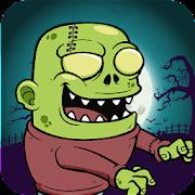 Zombie Warriors