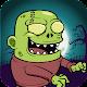 Zombie Warriors (game)