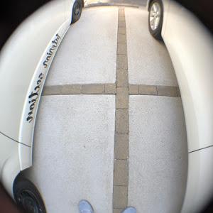 ハイエースバン  3型GLパッケージのカスタム事例画像 まさみちさんの2018年05月20日16:51の投稿