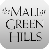 Mall at Green Hills