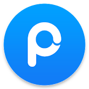 App Pikicast APK for Windows Phone