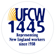 App Icon for UFCW 1445 App in United States Play Store