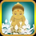 Buddhist Meditation Music icon
