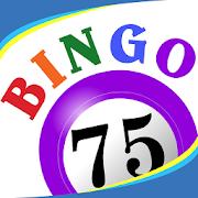 Bingo Classic™ - Free Bingo Game