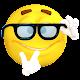 HD Emoji Stickers - WAStickerApps apk