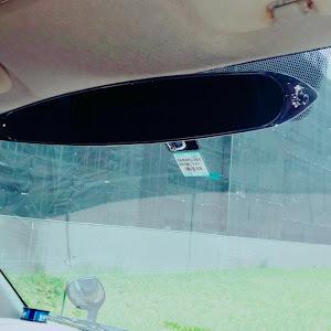 ハイエース TRH200V ハイエースDXのカスタム事例画像 アキラ34さんの2020年09月30日21:36の投稿