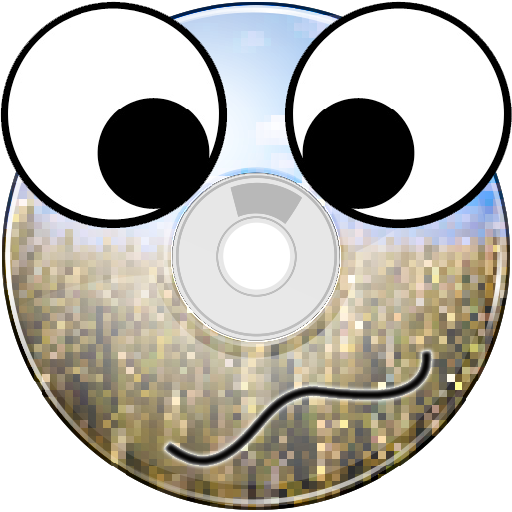 Country Sounds and Ringtones