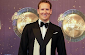 Brendan Cole slams Strictly scoring
