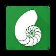 Nautilus - Sanesul
