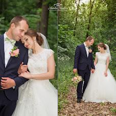 Wedding photographer Natalya Kizilova (tasik). Photo of 11.06.2017