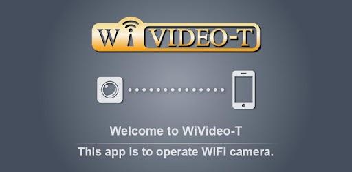 Baixar WiVideo-T para PC Grátis (com WiVideo_T smartphone)