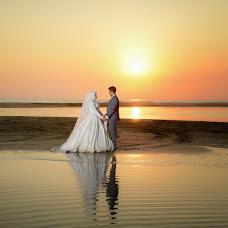 Wedding photographer memduh çetinkaya (memduhcetinkay). Photo of 09.09.2017