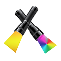 Smart Torch Flashlight icon