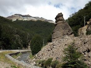 Photo: Im Reserva Nacional Cerro Castillo