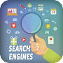 Search Engines APK icon