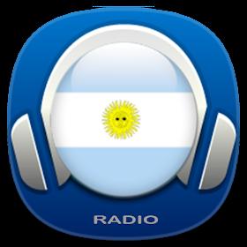 Radio Argentina Online - Music & News