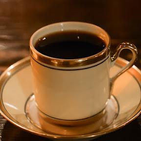 秋冬の夜長にオススメの過ごし方は下北「トロワシャンブル」でコーヒーを飲みながら読書!