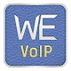 Samsung WE VoIP Download on Windows