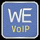 Samsung WE VoIP Download on Windows