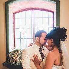 Wedding photographer Juan carlos Granada hernandez (GranadaPh). Photo of 28.06.2017