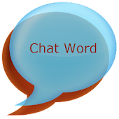 Chatword