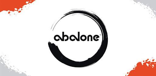 لالروبوت Abalone - The Official Board Game ألعاب screenshot