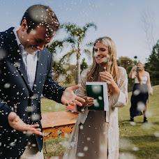 Wedding photographer Mauricio Gomez (mauriciogomez). Photo of 18.08.2017