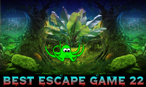 Best Escape Game 22