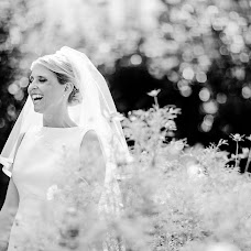 Wedding photographer Markus Morawetz (weddingstyler). Photo of 12.04.2018