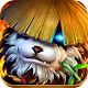 Heroes & Titans: Battle Arena v1.3.0